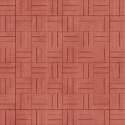 Двенадцать кирпичей красный цвет