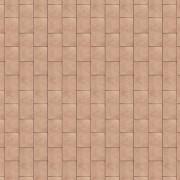 Английский булыжник песочный цвет