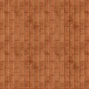 Кирпич шагрень кирпичный цвет
