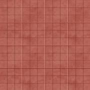 Сетка красный цвет