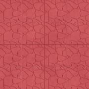 Тучка розовый цвет