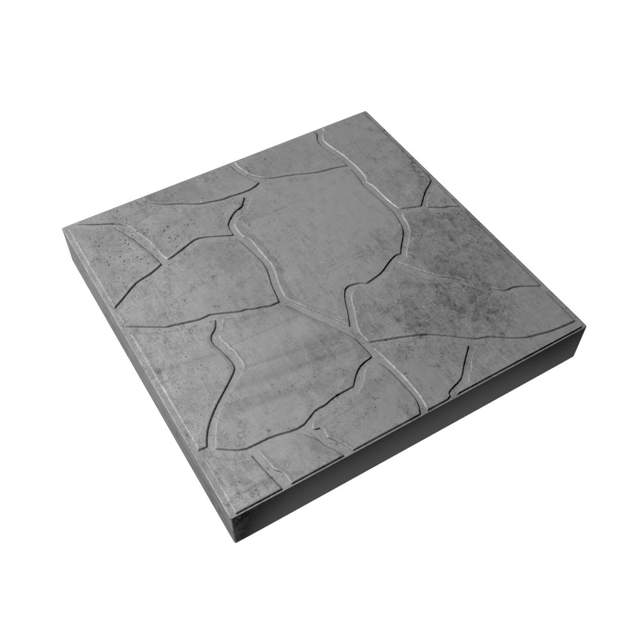 Тротуарная плитка для дорожек на даче Цены примеры виды