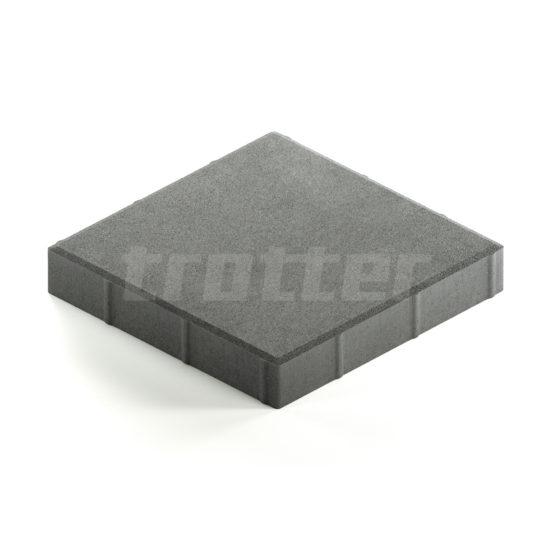 тротуарная плитка квадрат 300x300x50