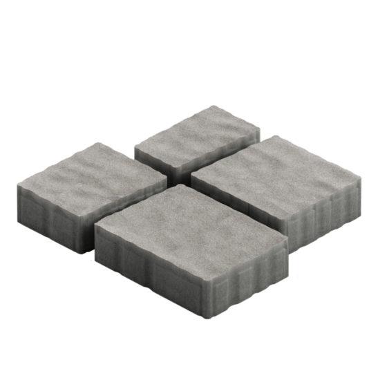 Плитка Колорадо