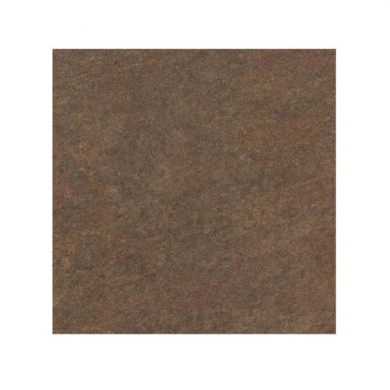 Напольная плитка 640 maro 8031 Stroeher Keraplatte Asar