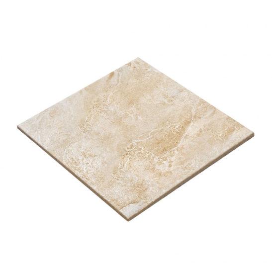 Напольная плитка Marfil Ceramica Mayor Sea Rock