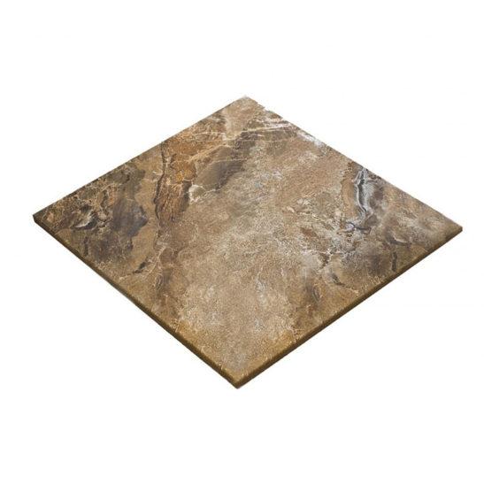 Напольная плитка Terra Ceramica Mayor Sea Rock