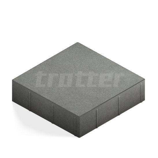 тротуарная плитка квадрат 300x300x60
